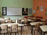 Търсят 153 деца, за да запълнят паралелките за 8 клас в ямболско