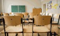 Учителите с петиция срещу задължението да посещават домовете на отсъстващи от клас деца