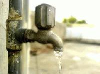 Отново авария на тласкател Кабиле, без вода са и 5 села в община Тунджа