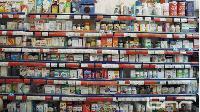 БНР: Проблем с доставка на лекарство засяга около 200 души с мусковисцидоза