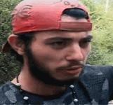 Полицията издирва 21 – годишен за тежко криминално престъпление