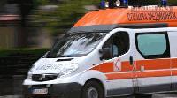 15-годишно дете е в реанимация след катастрофа