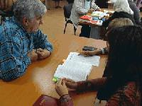 НОИ отново ще подпомага избора на по-благоприятен вариант за пенсиониране чрез мобилни екипи