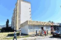 Напълно обновиха пенсионерски клуб в Сливен