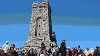 В Габрово започват проявите за 142-та годишнина от Шипченската епопея