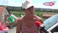 ЕС за чумата в Странджа: Слаб щам, не узнахме вида, но нямаше значeние