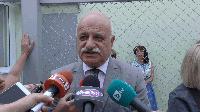 Зам. министър на правосъдието: В България има голям проблем с опазването на личната сигурност