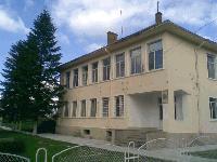 Само в 2 села на община Болярово ще си избират пряко кметовете