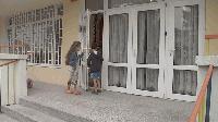 29 групи в детските градини на община Тунджа от септември