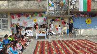 Разширяват детската градина в ромския квартал на Ямбол