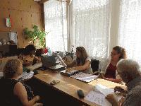 Отвориха офертите за рекултивацията на сметището в Болярово