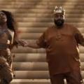 DJ Khaled - Just Us ft. SZA