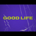Downside Up - Good Life