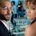 Jennifer Lopez & Maluma – Pa' Ti