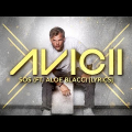 Avicii - SOS ft. Aloe Blacc