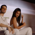 Faydee feat. Antonia - Trika Trika
