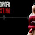 FILV & Edmofo feat. Emma Peters - Clandestina