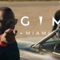 GIMS - Miami Vice
