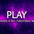 Alan Walker - PLAY