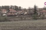 В с. Козарево пенсиите ще бъдат раздадени, въпреки липсата на поща и банкомат (видео)