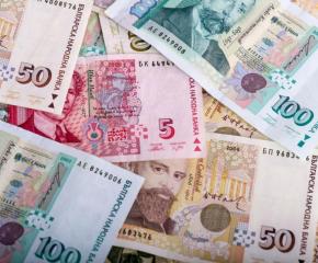 По-малка разлика в заплащането между жените и мъжете в България