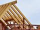 По-малки жилища строят вече в Ямбол