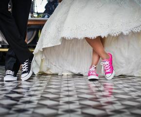 По-малко бракове и разводи в кризата