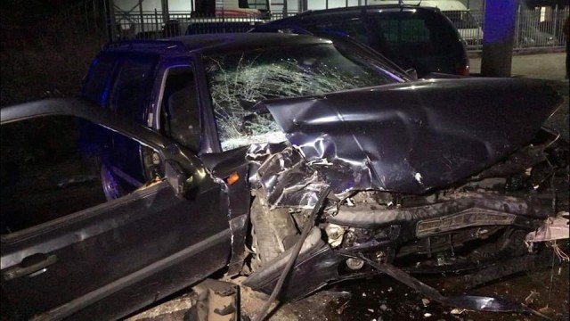 В първото тримесечие на 2020 година в България са загинали 84 души след настъпили 1105 ТПТП (тежко пътно транспортно произшествие). От тях 44 са водачи...