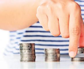 По-малко пари за безработните за май