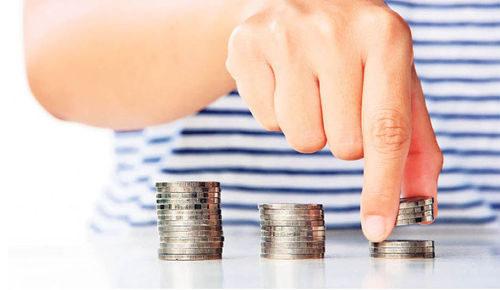 По-малък размер обезщетения ще получат за месец май хората, които са регистрирани на Бюрото по труда. Причината е, че парите, които им изплаща Националният...