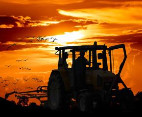 По-рано ще започне изплащането на субсидиите за фермерите тази година