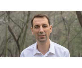 В. Ревански пред БНР:   Собствениците на предприятията трябва да бъдат отговорни пред гражданите (звук)