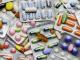От 1 юни лекарства ще се предписват само с електронни рецепти