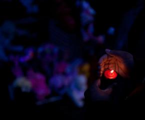 10 октомври е траурен ден за Тополовград