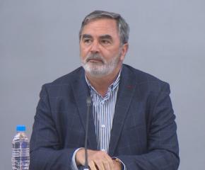 10 са новите случаи на COVID, 3 от тях са в Сливен