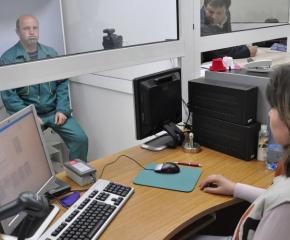 По 100 заявления на ден за смяна на лични документи обработват в МВР-Ямбол