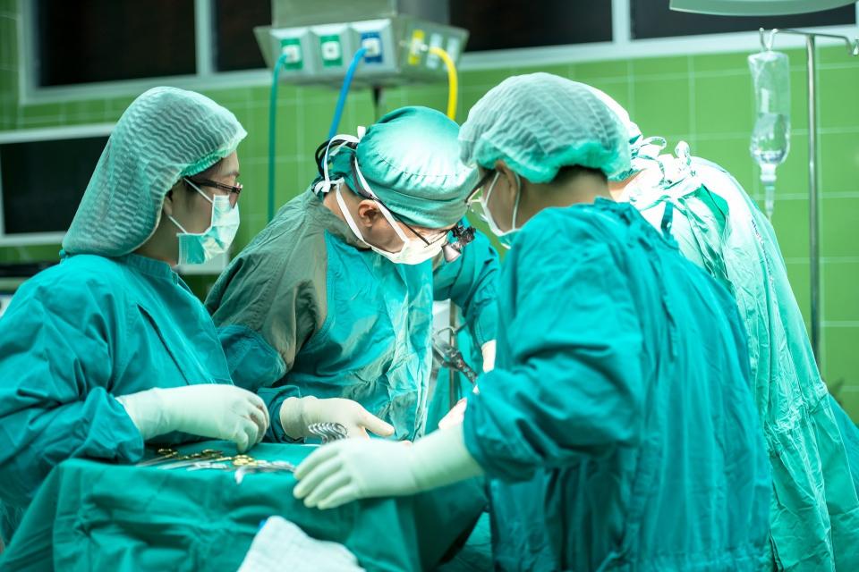 Насърчаване на донорството и присъединяване към Евротрансплант, са целите които си поставя Дирекцията за защита правата на пациентите. От началото на годината...