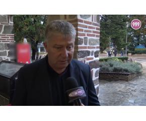11 души от Община Тунджа са с коронавирус, мерките – засилени (ВИДЕО)