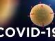 Общо 41 случая на COVID-19 за страната през вчерашния ден