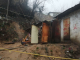 11 затрупани от свлачища в Смолян след валежите