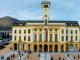 """В 12 часа на 24 май от Градския часовник в Сливен ще звучи """"Върви, народе възродени"""""""