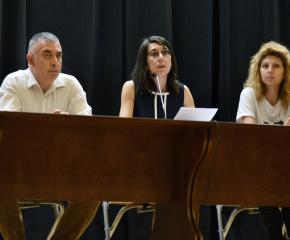 13 читалища в Сливен получават общинска субсидия