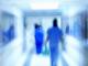 13 деца със съмнение за хранително отравяне са настанени в Инфекциозно отделение в Ямбол