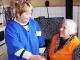 13 хил. възрастни остават без личен асистент заради закона за личната помощ