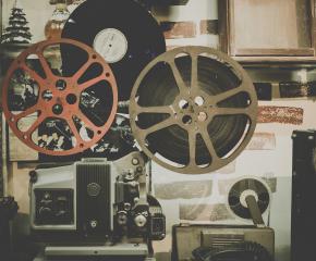 13 януари -  Деня на българското кино