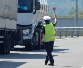 14-дневна карантина за българите влизащи в Румъния