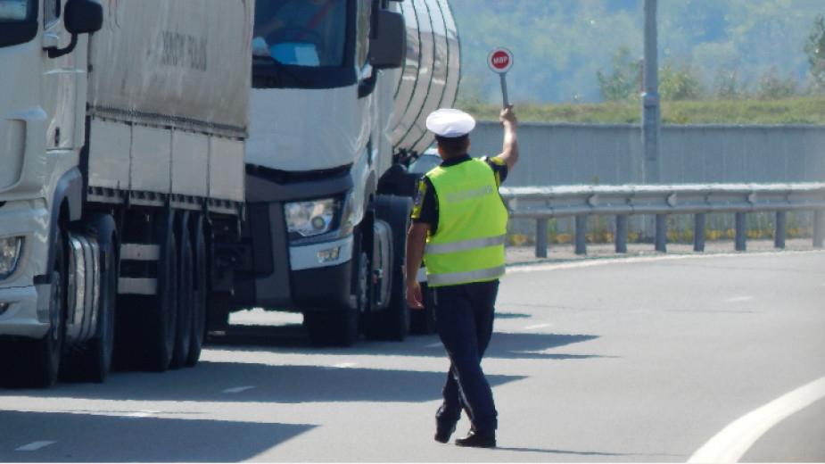 По информация на румънските гранични власти, от 0 часа на 25.03.2020 г. български граждани, които пътуватзаРумъния, подлежат на задължителна 14-дневна...