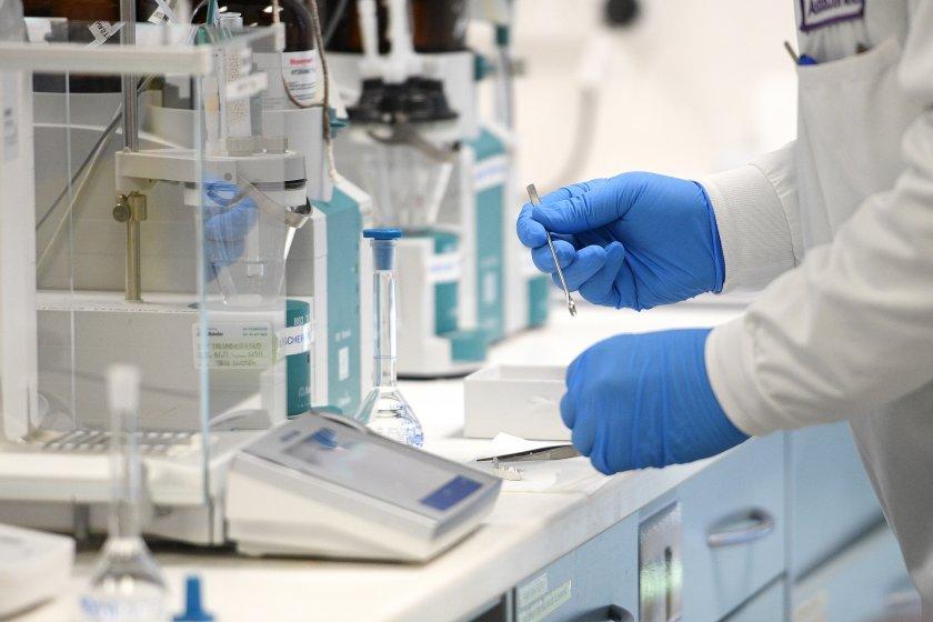 143 са новите случаи на коронавирус у нас през последното денонощие, сочат данните на Единния информационен портал към 00.00 ч. на 15-и септември. От...