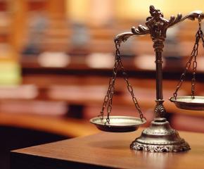 15 години затвор за убиеца на бездомница в Ямбол