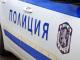 15 нелегални мигранти са задържани край Чирпан и Стара Загора